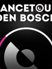 Dancetour Den Bosch