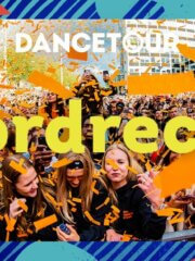 Dancetour Dordrecht