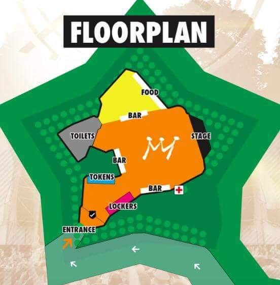 floorplan-kingsland