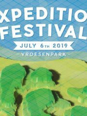 Expedition Festival