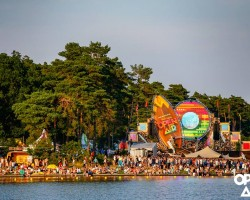 Report: Brothers Open Air