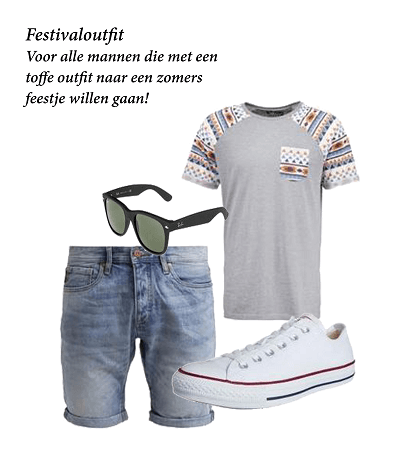 outfit-bram