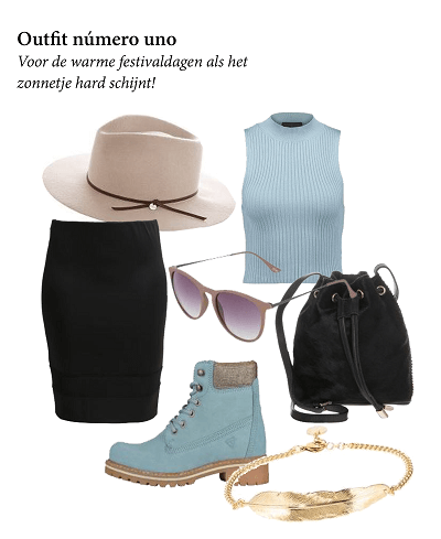 collage-outfit-1