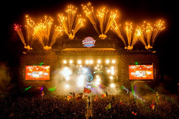 De meest modderige festivals van Europa en meer - Festival ...