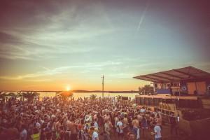 Dimensions-Festival-2015- Ross Silcocks - Entirety Labs2