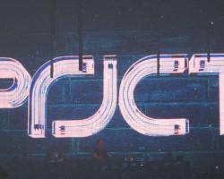 Report PRJCT Music Festival