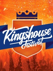 Kingshouse Festival