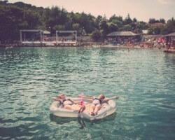 Festival abroad: Soundwave 2016 Kroatië