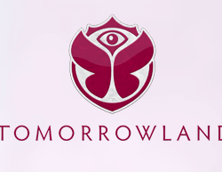 Alles wat je moet weten over Tomorrowland tickets 2016