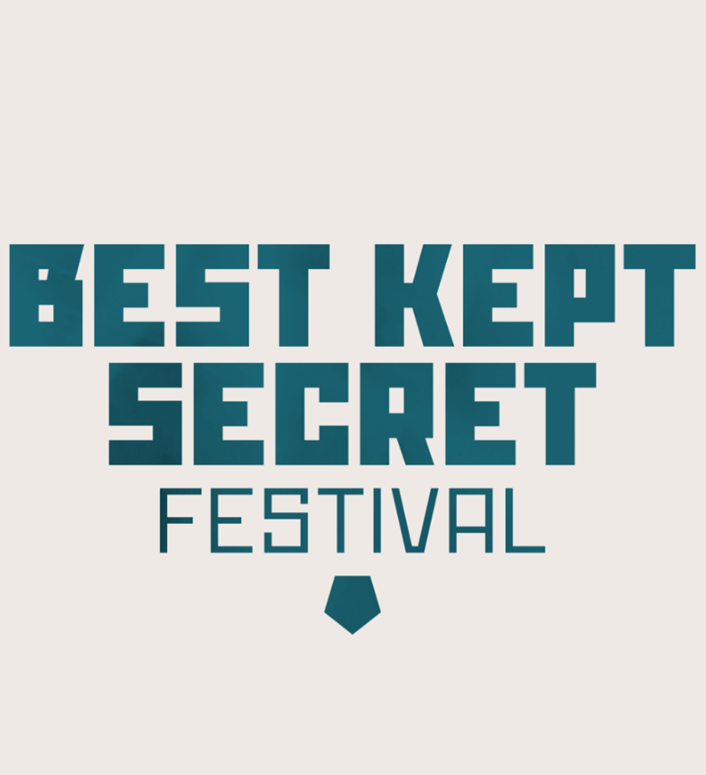 Best Kept Secret Festival 2018 - Tickets & Line-up