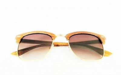 Winactie: win een festival zonnebril!