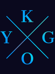 Kygo Europese Cloud Nine Tour