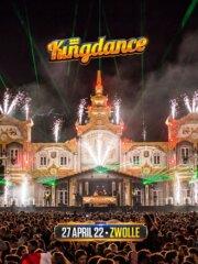 Kingdance