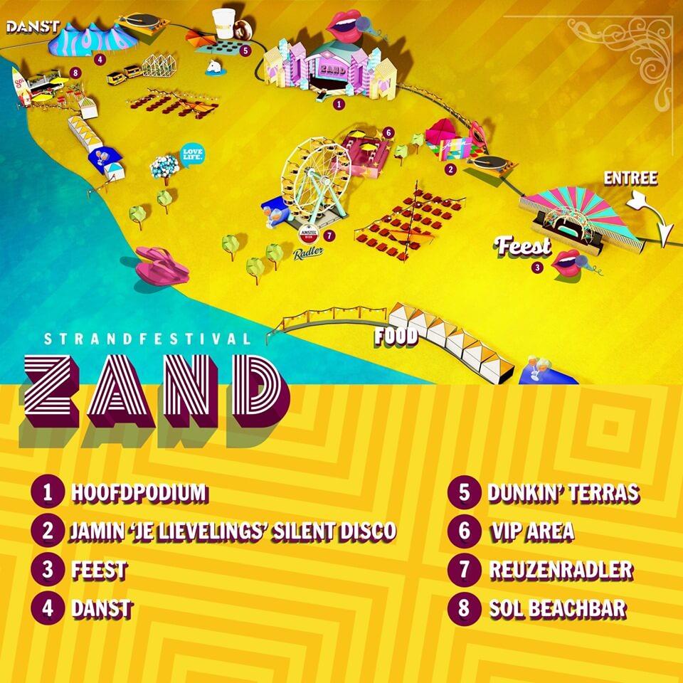 plattegrond-festival-zand