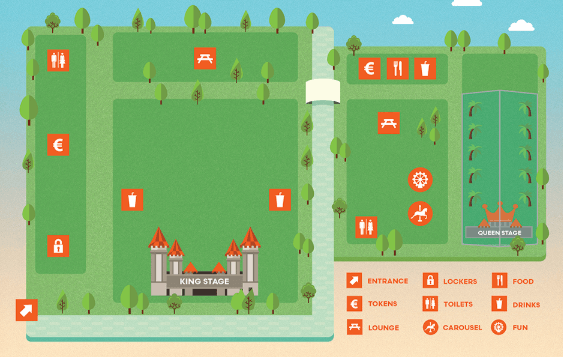 plattegrond-loveland-oranje