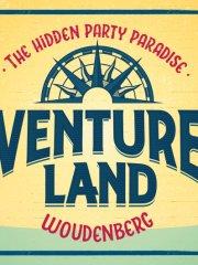 Ventureland