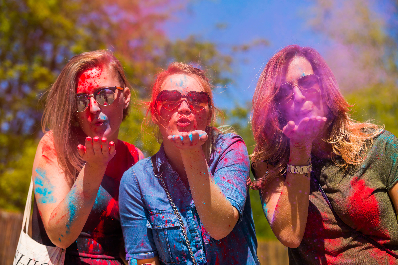 Photo's © WeAreTheNight .com / Joni Israeli