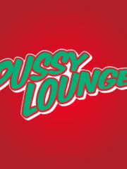 Pussy Lounge NYE