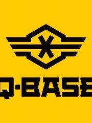 Q-BASE