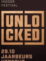 Unlocked Indoor Festival