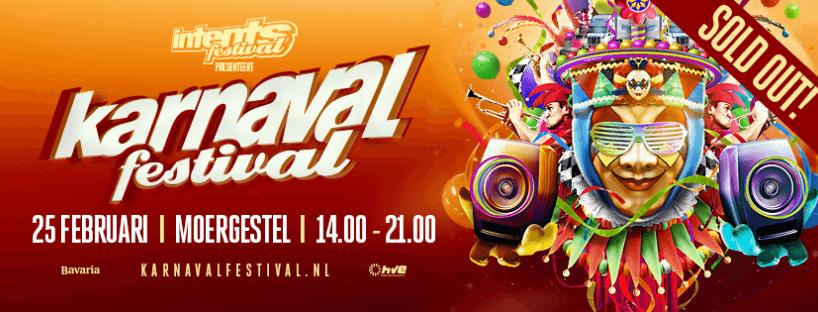karnaval-festival-2017