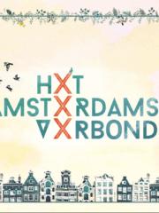 Amsterdams Verbond