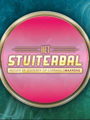 Het Stuiterbal