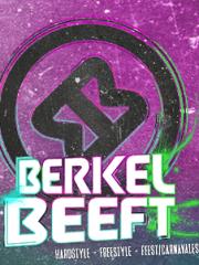 Berkel Beeft