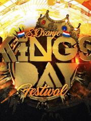 S'Oranje Festival