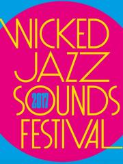 Wicked Jazz Sounds Festival