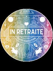 In Retraite Festival