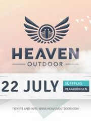 Heaven Outdoor