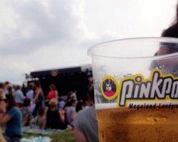 Pinkpop komende tien jaar niet meer met Pinksteren