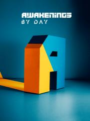 ADE: Awakenings by Day