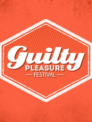 Guilty Pleasure Festival
