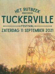 Tuckerville