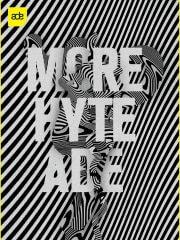 ADE: HYTE Daytime