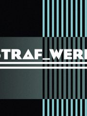 ADE: STRAF_WERK Day 1