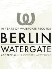 ADE: Berlin Special
