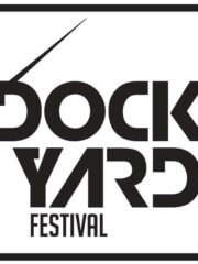 ADE: Dockyard Festival