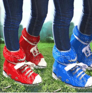 festival-schoen-beschermhoes