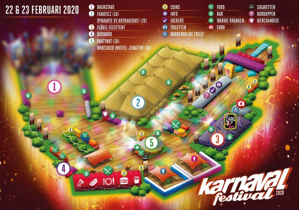 plattegrond-karnaval-festival