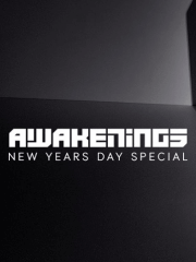 Awakenings New Years Day Special
