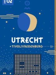Pleinvrees on Tour – Utrecht