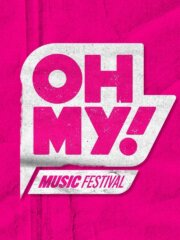 Oh My! Music Festival