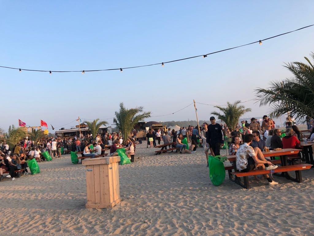 de-zon-festival