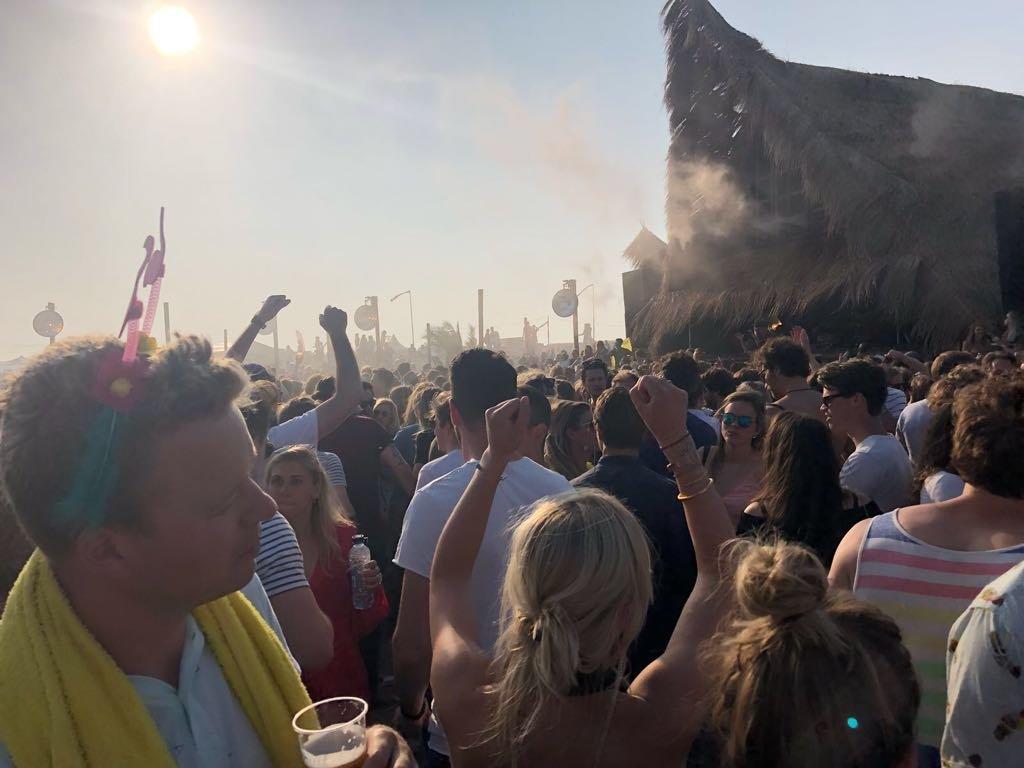 zon-festival