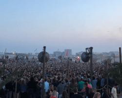 Report: De Zon Festival 2018