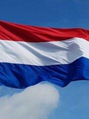 Hollands Feest Aan Zee