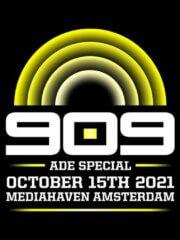 ADE: 909 x Loveland